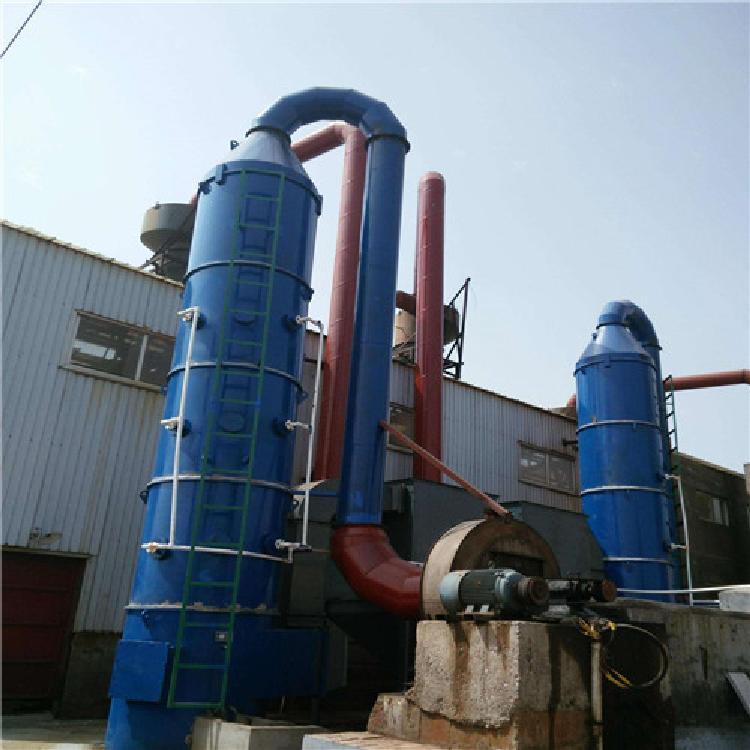 云中现货供应 单机矿山布袋脉冲除尘器 加工定做钢厂单机除尘器量大优惠