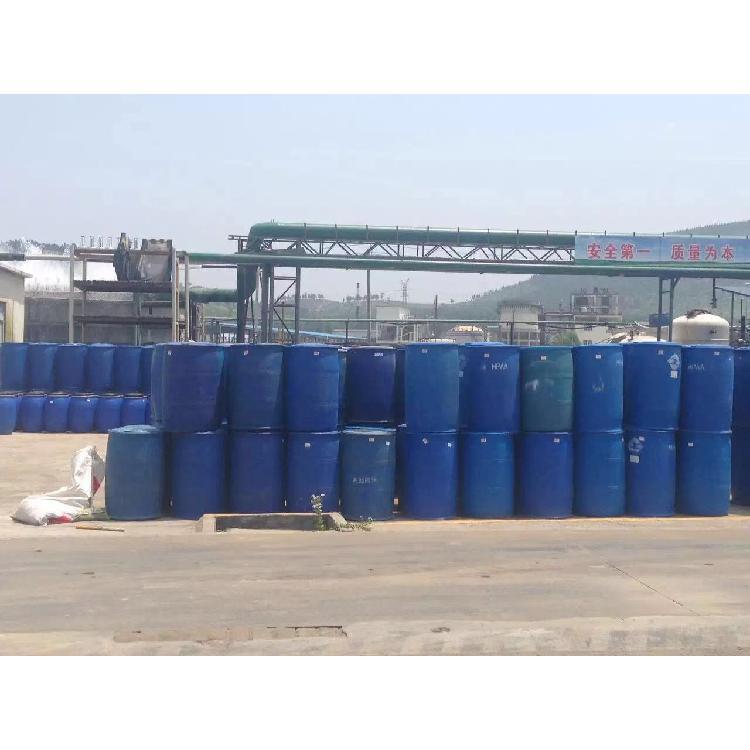 聚乙烯吡咯烷酮 PVP-K30  K30厂家 现货销售源头厂家供应