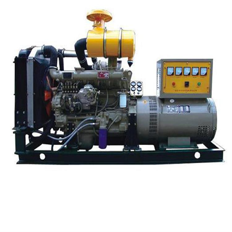 山西150KW燃气发电机 150千瓦沼气发电机组 凯盛柴油机 ,船用发电机组,鸡棚专用发电机组