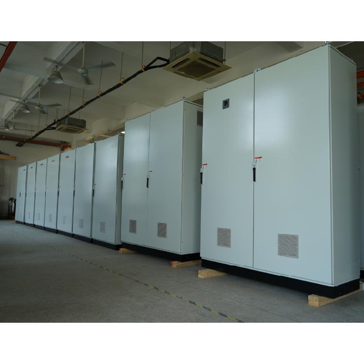 友迅 专业生产 制药行业电气控制柜  电气控制系统  专业定制 PLC  MCC 控制柜 变频柜