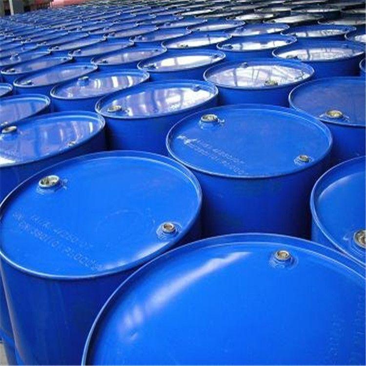厂家增塑剂环氧大豆油ESO PVC增塑剂