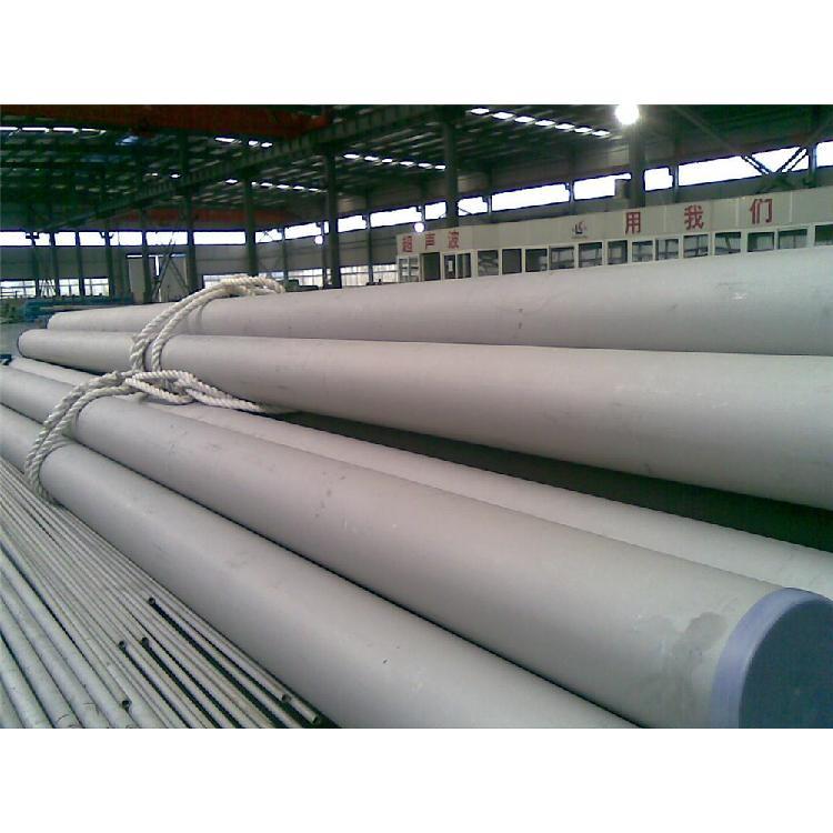 抛光不锈钢管厂家  304抛光不锈钢管价格