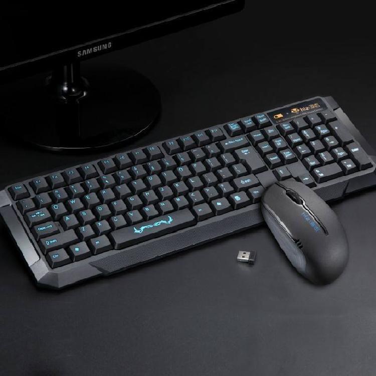 回收键盘鼠标 电脑机箱电源 主板配件显示器