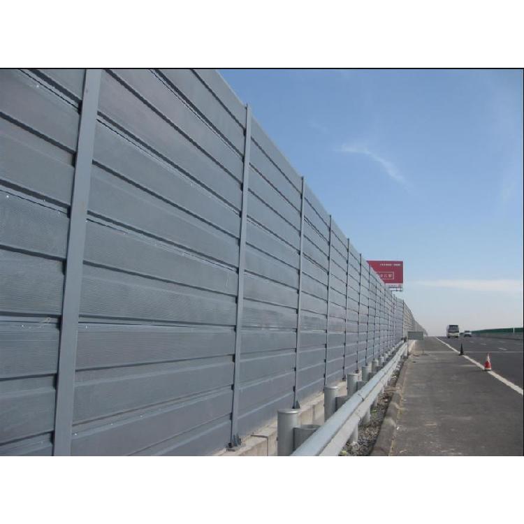 厂房声屏障 设备噪音声屏障 冷却塔声屏障 空调外机声屏障