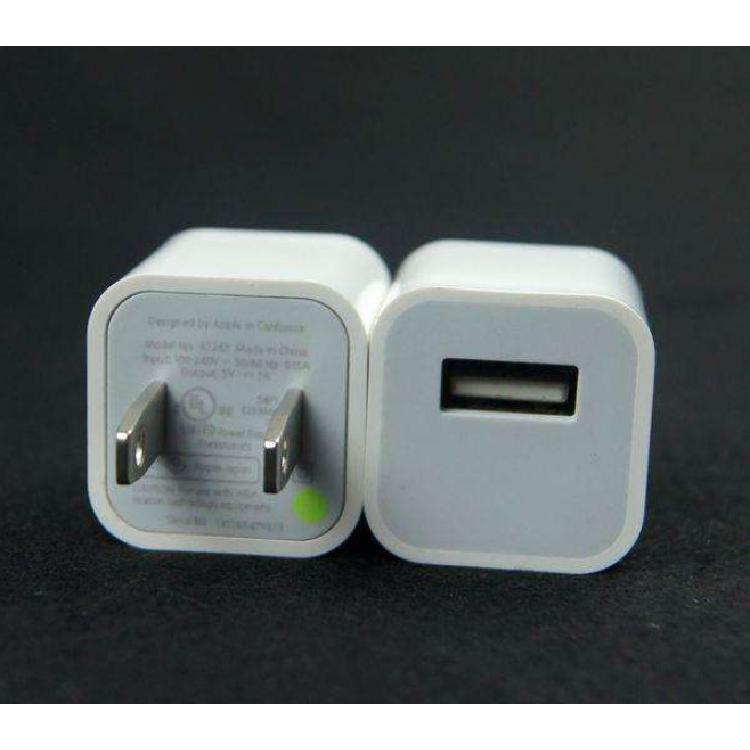 深圳专业回收电源适配器 回收充电器 回收USB充电头 回收充电器 回收笔记本电源
