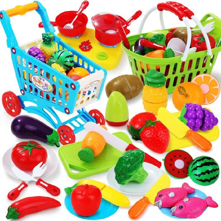 回收塑胶玩具 儿童智能型 益智玩具 游戏类