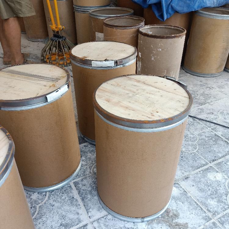 高温材料粘结剂 耐高温无机粘合剂 现货批发销售