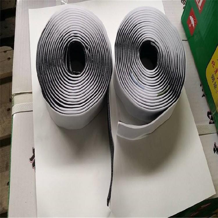 特价 厂家直销8501、9501阻燃密封胶条 法兰垫 优质密封胶