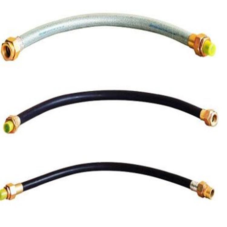 实力厂家专销防爆挠性管 不锈钢防爆挠性管 防爆穿线管 品质优良