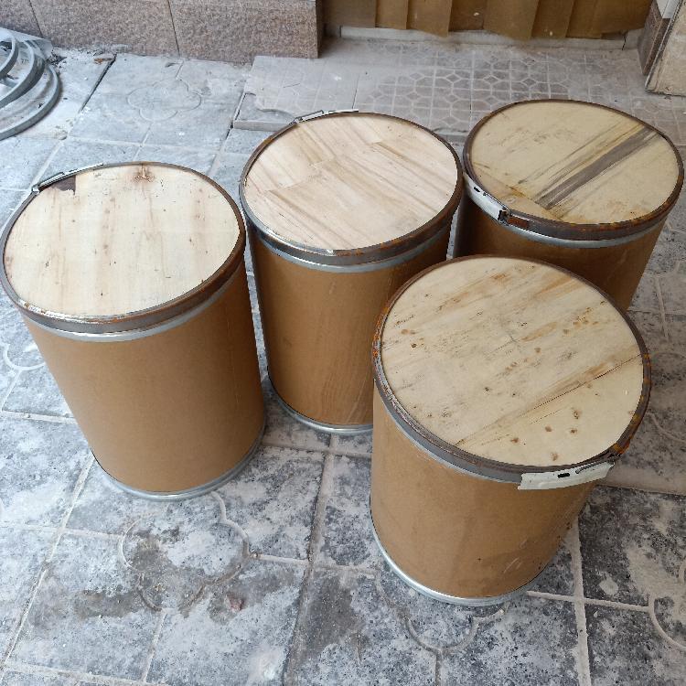 纤维毯粘结剂 粘合剂高温胶 高温耐火胶泥 耐火保温棉窑炉粘合剂