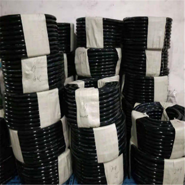 加工定制防爆挠性管 dn50粉尘防爆挠性连接管 防爆软管 品质优良