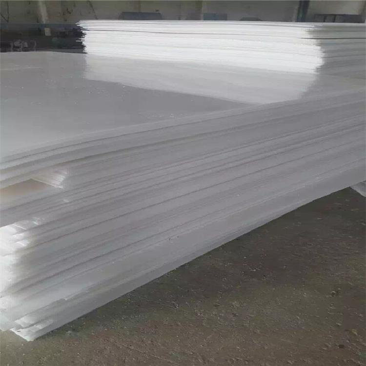 广州超高分子量聚乙烯板材批发 厂家直销