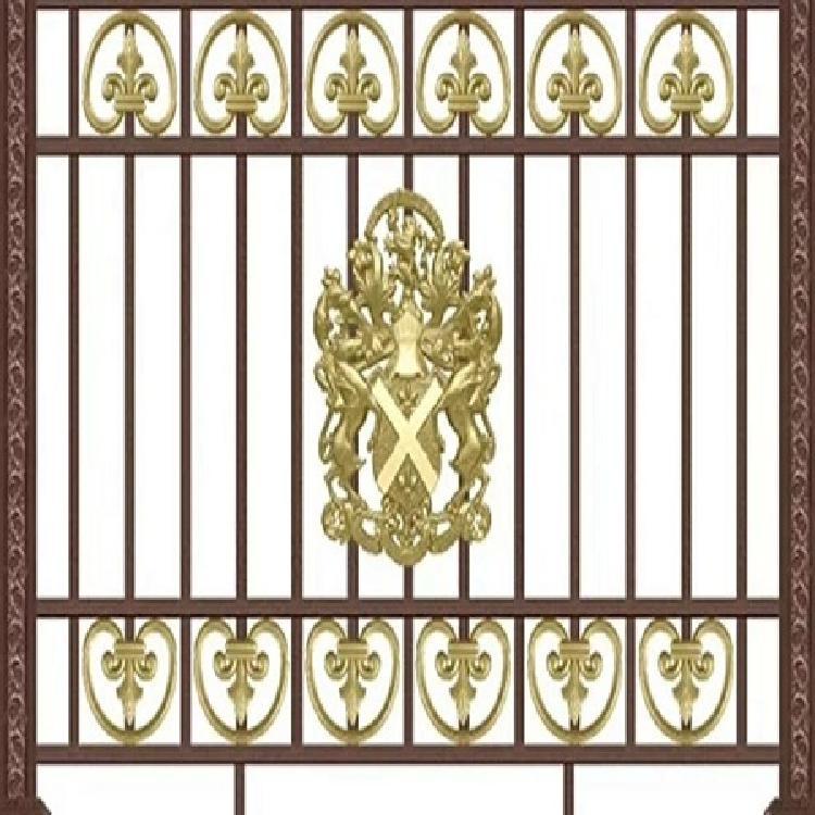 贵阳基坑围栏 贵阳市政围栏 贵阳别墅围栏 贵阳工地围栏 贵阳不锈钢扶手 贵阳围栏栏杆