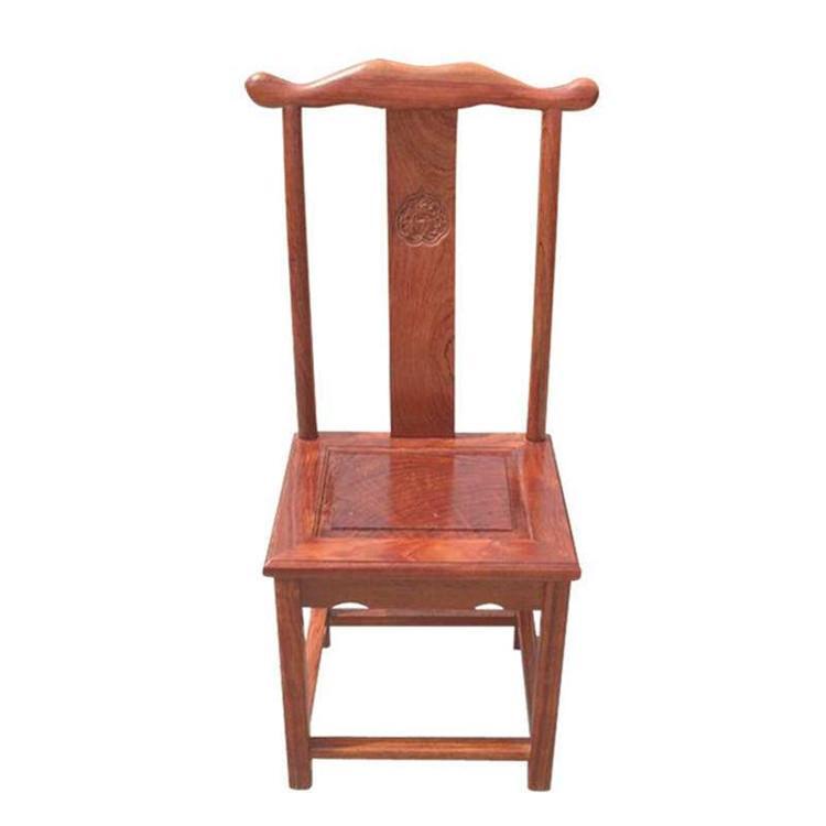休闲椅哪的便宜 山东休闲椅 休闲椅厂家 休闲椅价格 休闲椅哪家好