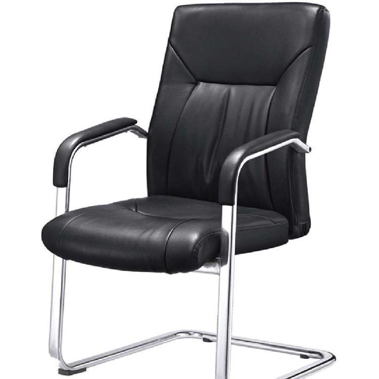 办公椅生产厂家 办公椅子批发 山东办公椅厂家 办公椅直销 办公椅供应