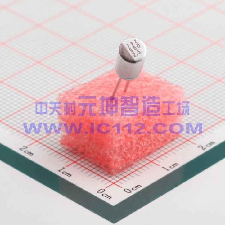 供应电子元器件2SEPC560MZ
