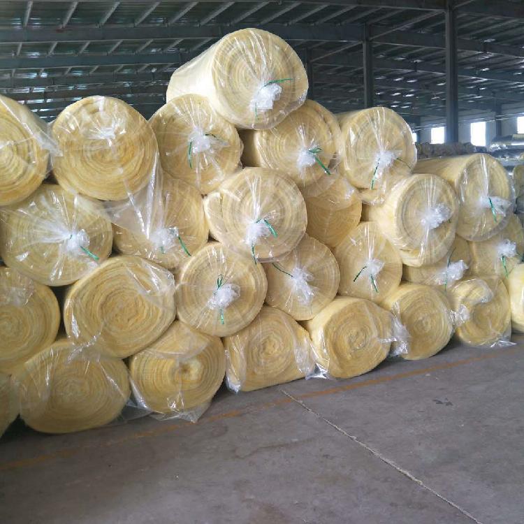 厂家直销玻璃棉卷毡 玻璃棉板 防火岩棉板 岩棉复合板 节能环保 价格实惠