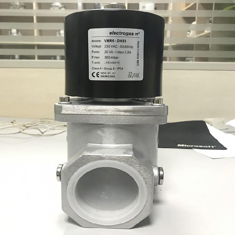电磁切断阀 燃气电磁阀 燃烧器安全阀 燃气安全阀 燃气电磁阀价格 电磁阀线圈 伊莱克斯电磁阀