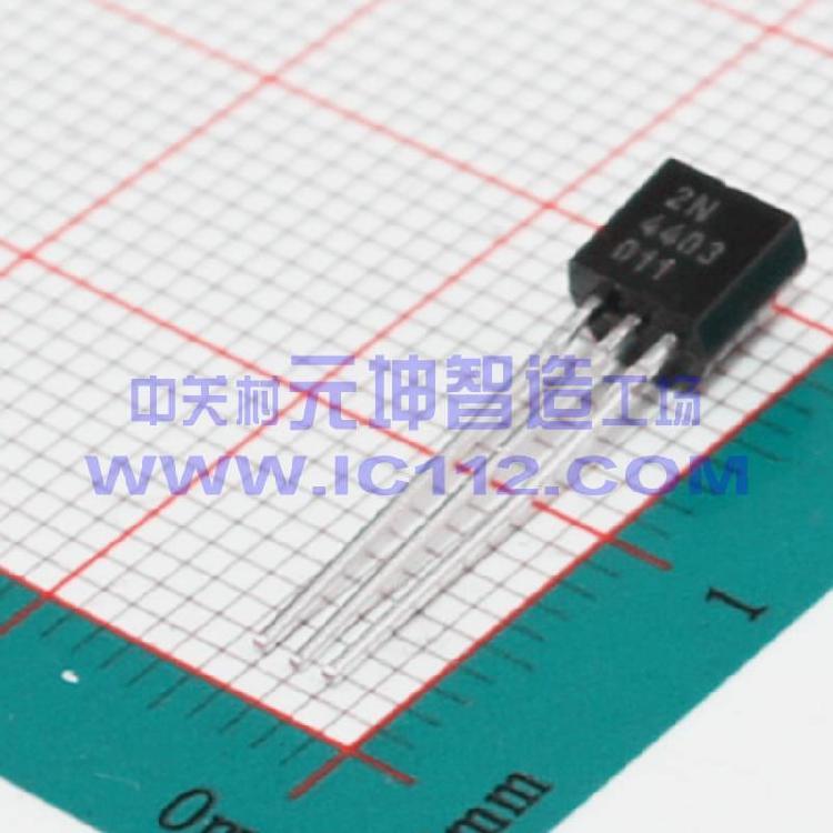 供应电子元器件2SD1766T100R