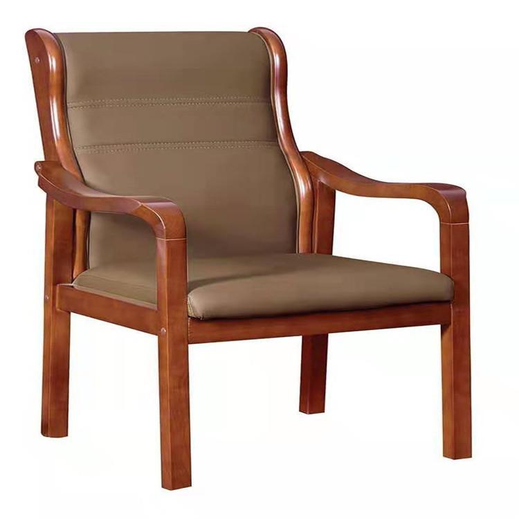 会议椅价格 会议椅多少钱 会议椅厂家 会议椅批发 会议椅直销