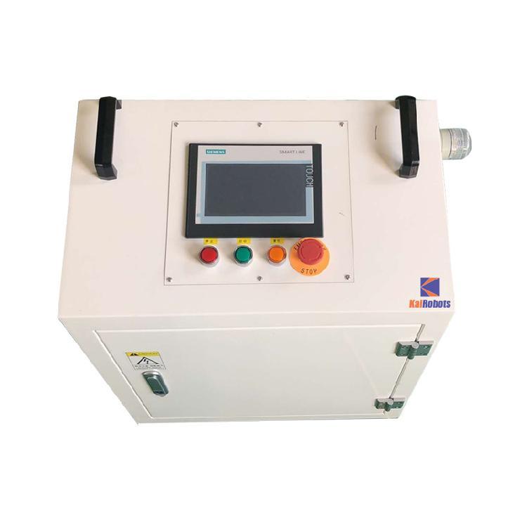 上海楷峻kairobots贴片刮楞机 点胶机设备 点胶机生产厂家 非标定制