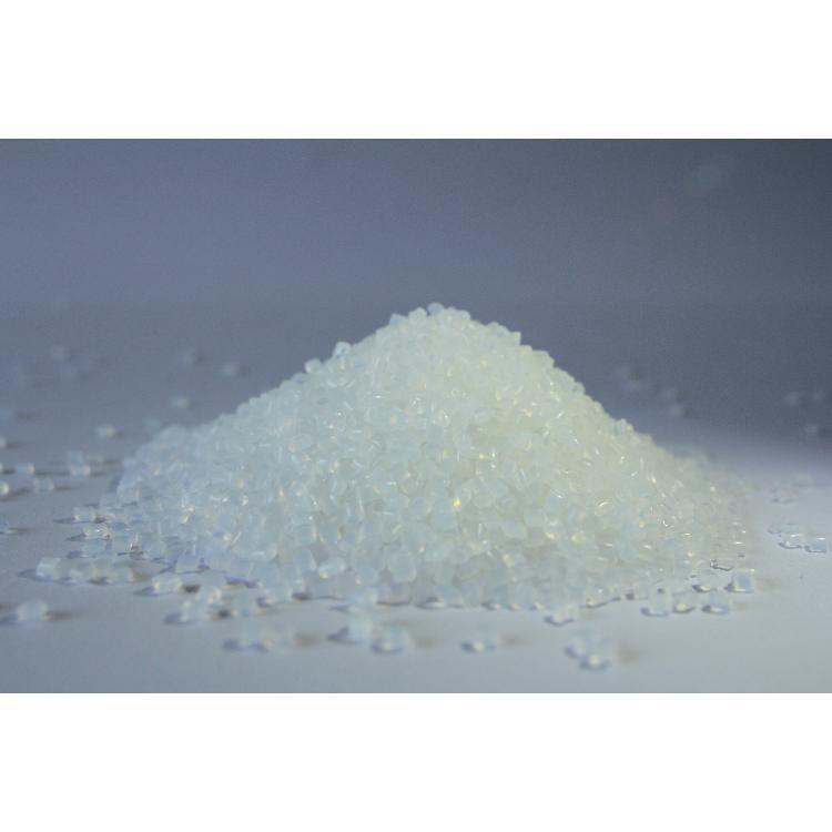 中新华美阻燃尼龙pa66阻燃改性塑料品质保证