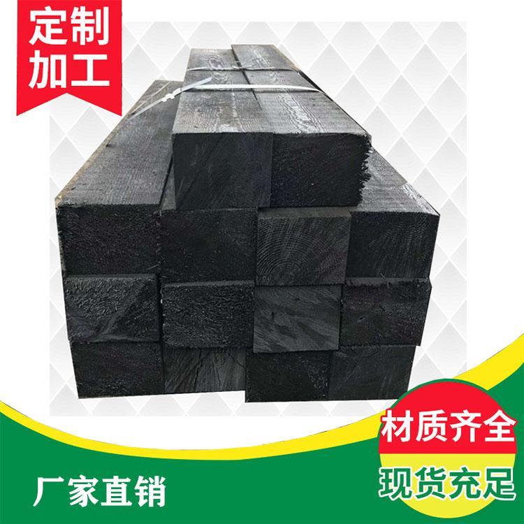 三森 垫木 空调垫木 厂家可定制加工各种型号