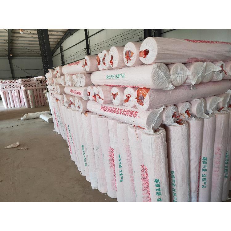 安平县港达现货批发,网格布,玻纤网格布,金锅网格布,国标网格布,小孔网格布