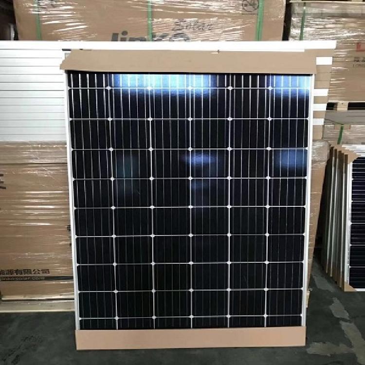 组件回收 光伏组件回收 拆卸组件回收 降级组件回收 太阳能组件回收