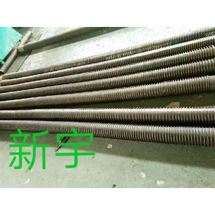 本厂生产高压橡胶管批发现货 天然橡胶用于吸排水 输水 混泥土输送大车等等 新宇橡塑