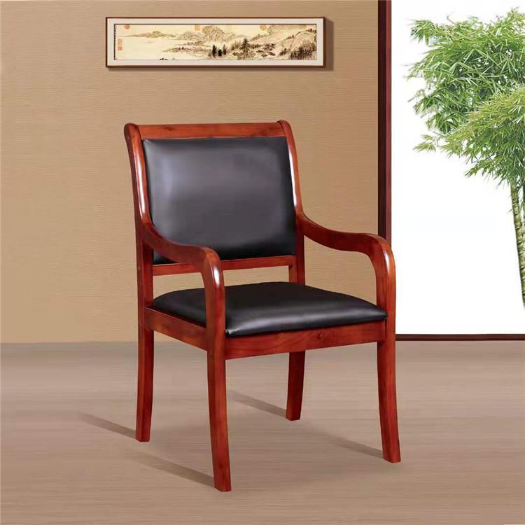 老板椅批发 老板椅采购 老板椅厂家 老板椅价格 老板椅直销