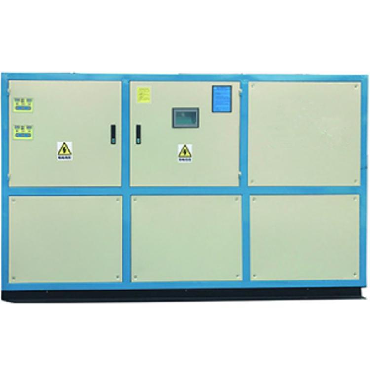 水源热泵浴暖热水、水源热泵厂家、水源热泵价格、水源热泵销售