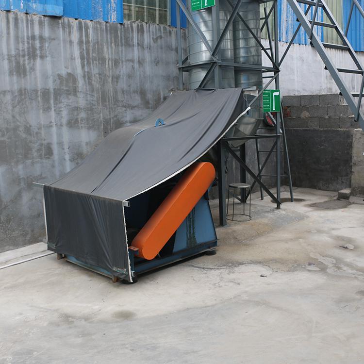 布袋除尘器设备厂家 家具厂除尘器厂家批发 全国直供 欢迎下单 君瑞环保
