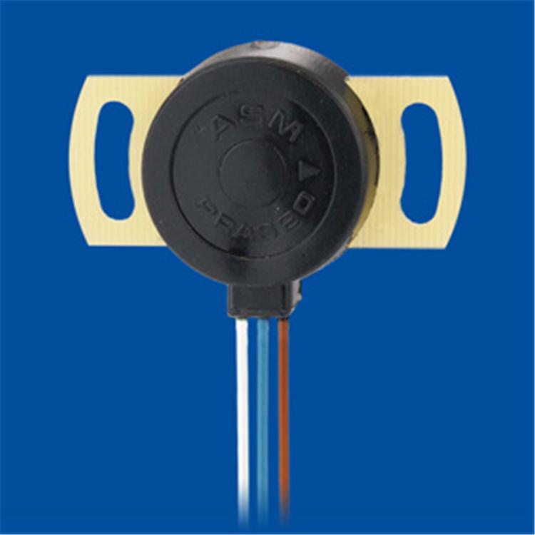 ASM角位移传感器 德国进口角度传感器 posirot角度传感器 原装进口 厂家供应