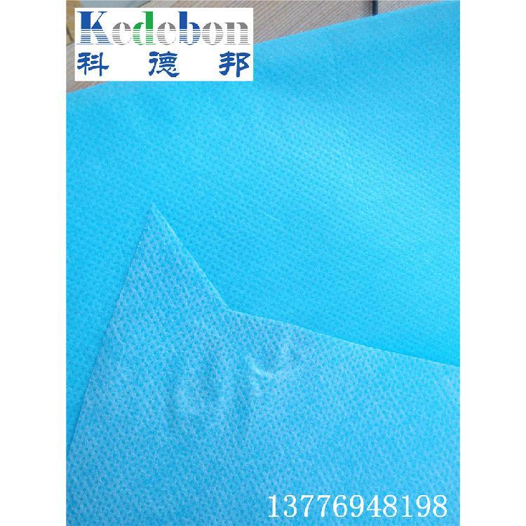 建筑围护系统SD2隔汽层0.25mm聚烯烃涂层纺粘聚乙烯膜