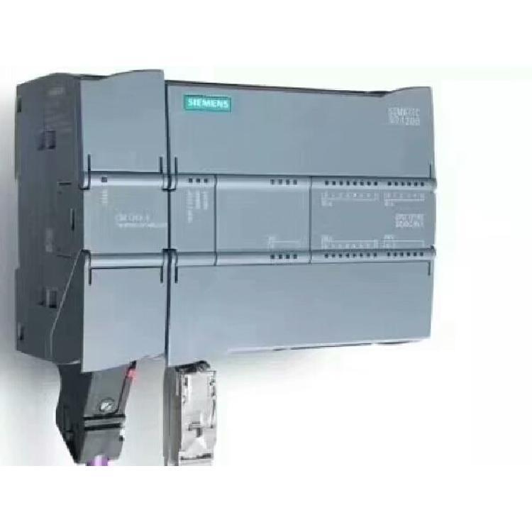 新西门子SM231模块6ES7231-4HD32-0XB0