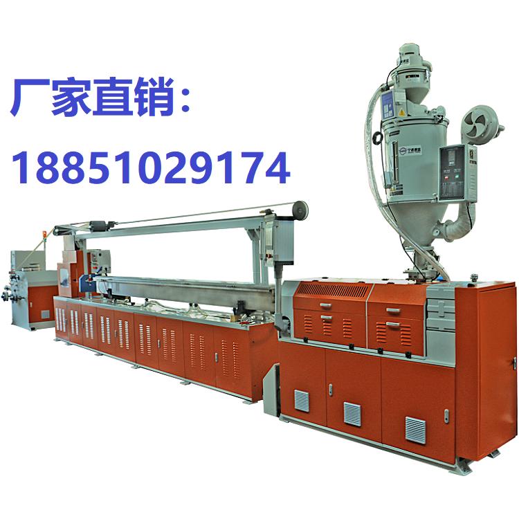 3D耗材生产线价格 3d打印耗材生产设备 南京3D耗材生产线价格