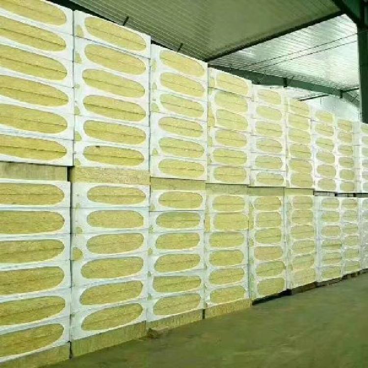 优质 玻璃棉卷毡 玻璃棉板 岩棉板 厂价直销 定制加工