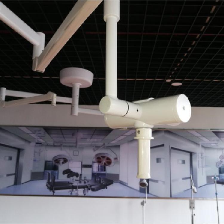 手术示教4K术野摄像机