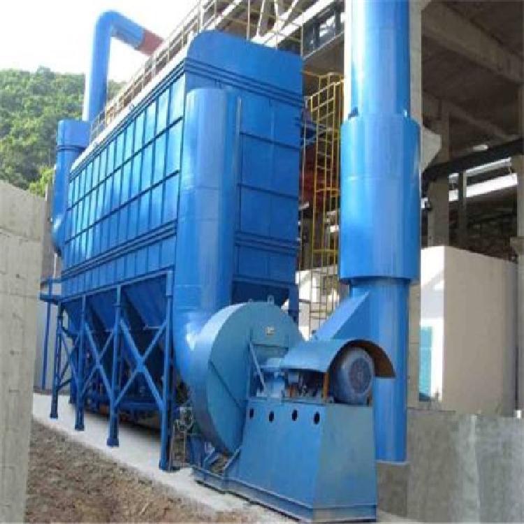 除尘器选型 工厂除尘器 除尘器配件 湿式除尘器 工业用除尘器 高温布袋除尘器