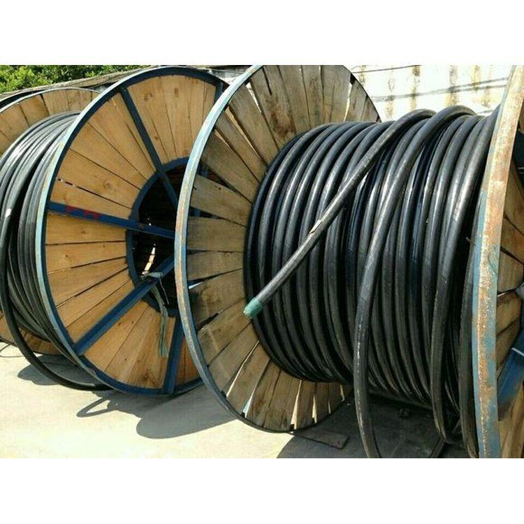保定电缆回收__英瑞达电缆回收集团__保定同轴电缆回收__保定光伏电缆回收