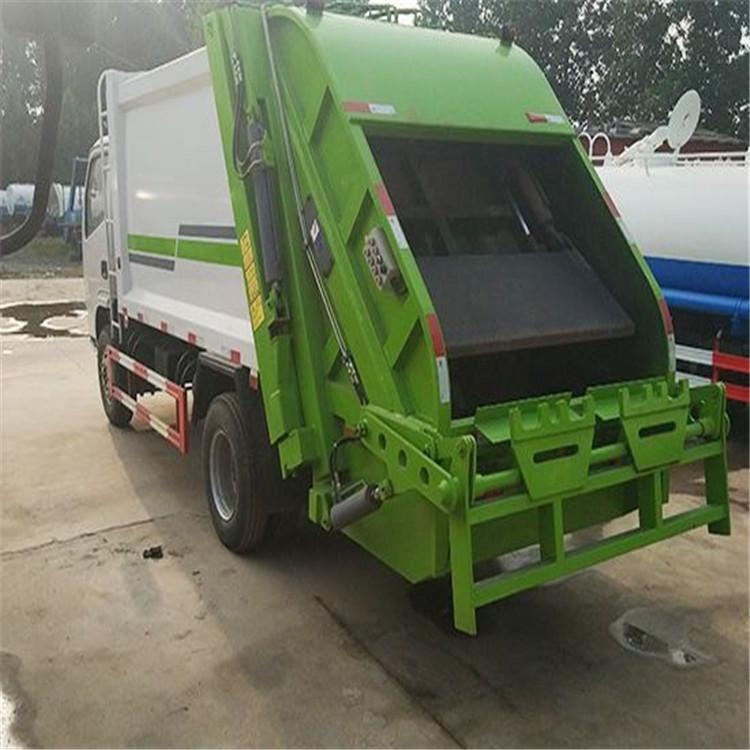 供应清扫车全自动清扫车电动新能源道路清扫车