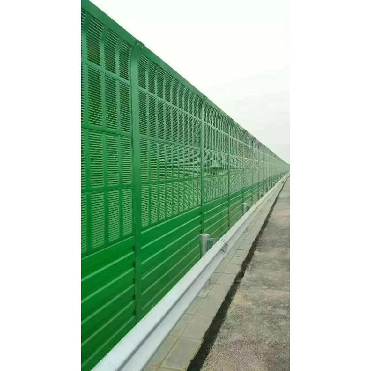 供应 高速声屏障 隔声屏障 铁路声屏障 公路声屏障 声屏障厂家