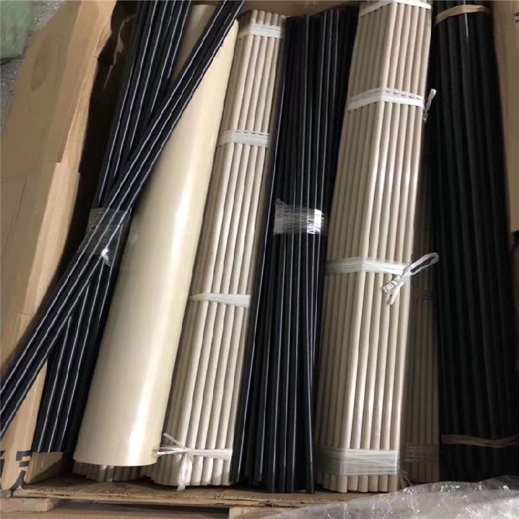 德国劳士领防静电peek棒板 本色PEEK棒板 进口PEEK棒板  耐高温PEEK棒板 聚醚醚酮板