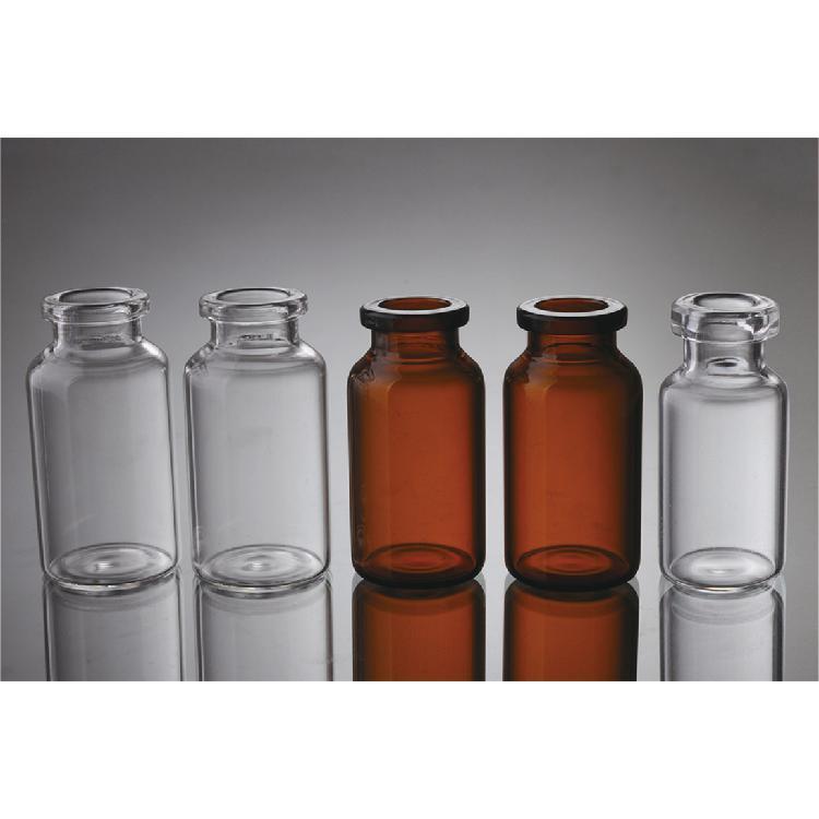 【四星】 西林瓶 管制注射剂瓶 1-250ml  型号齐全 技术先进 品质保证