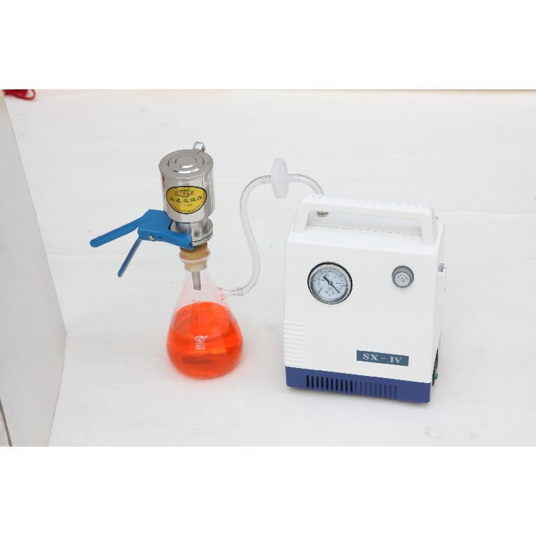 实验室杯式过滤器过滤系统热卖中