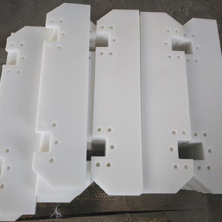 夯实,聚乙烯异形件,尼龙异形件生产,批发,价格低