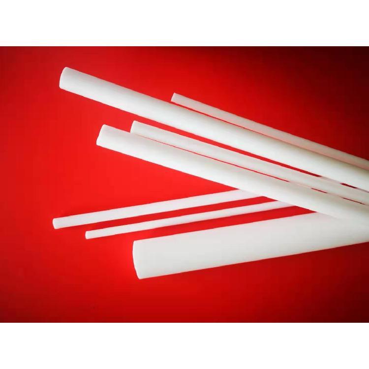全新料耐高温聚四氟乙烯棒-厂家生产,价廉物美