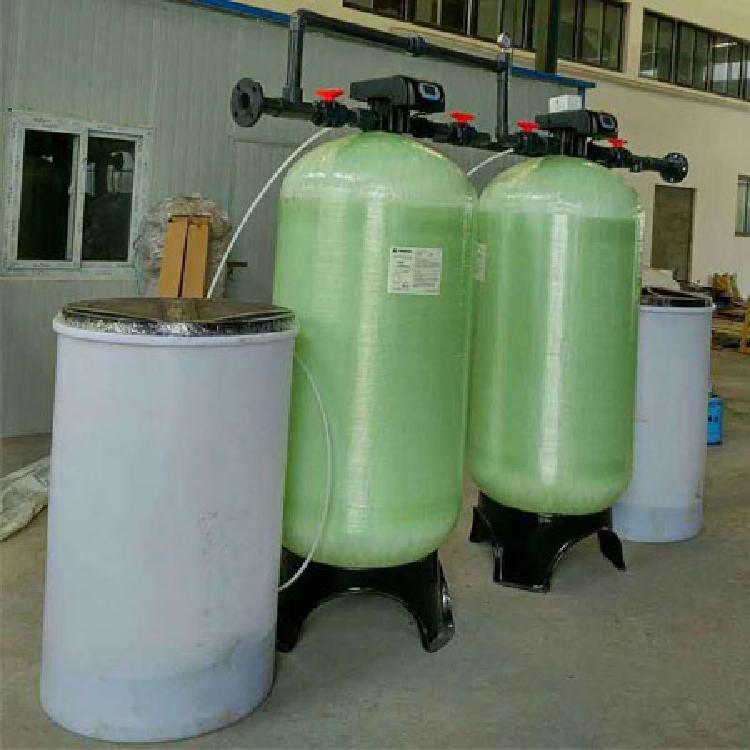 软化水设备价格 专生产厂家