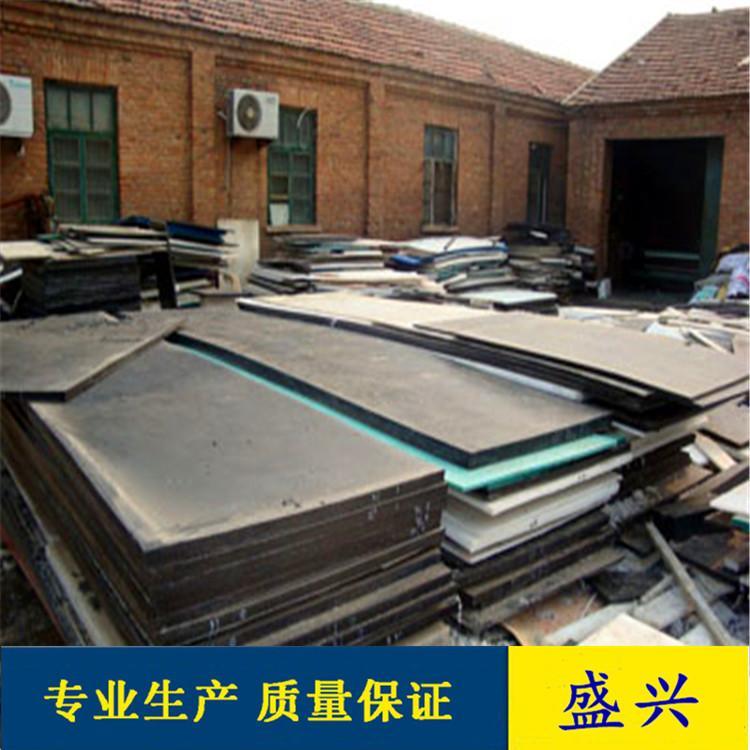 超高分子量聚乙烯板材生产厂家盛兴